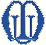 Mothers-Union-logo.jpg