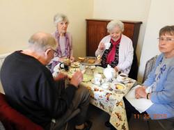 Tea Room6
