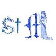st-m-sch-logo.png