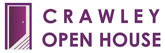 crawley open.JPG
