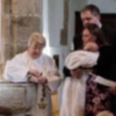 christening_25.jpg