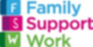 family-support-work.jpg