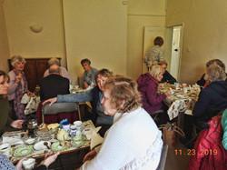 Tea Room4