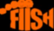 fiish-logo.png