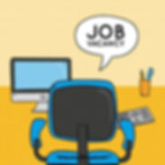 job-vacancy-background-with-desk_23-2147