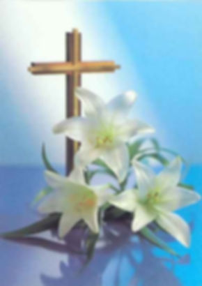 Easter lily 2020.jpg