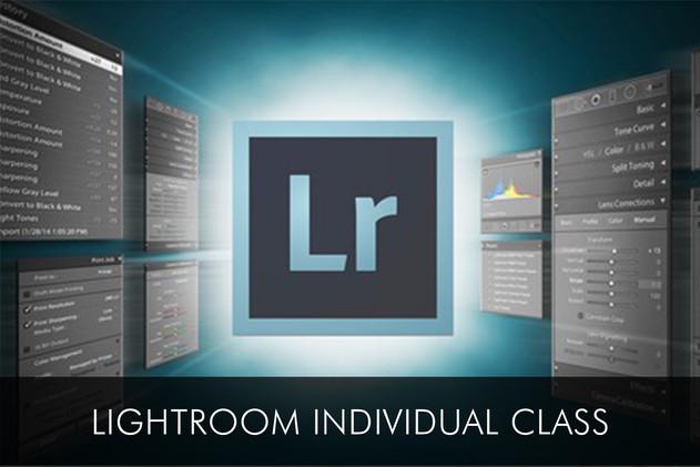 Lightroom-individual-class.jpg