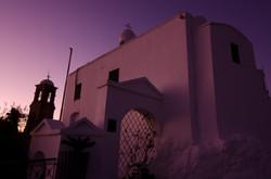 st. george church, athens, greece