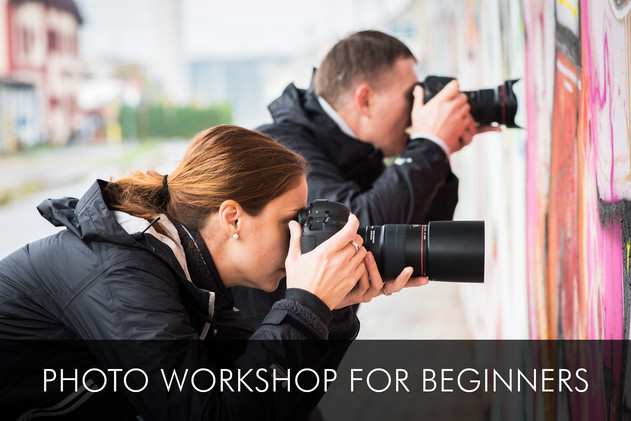 photo-workshop-for-beginnersv2.jpg