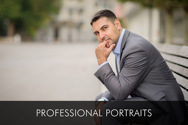 professional portraits by pixien photography