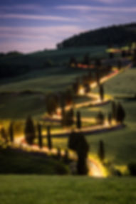 pb-170510-Italy_Siena_Wed-1707-Edit.jpg