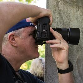 2000_pb-180506-Close-up-world-photo-walk