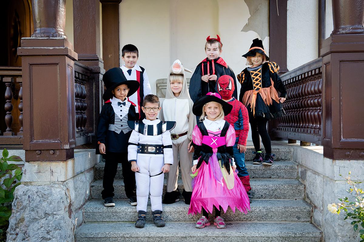 ISM_Halloween-4016_2.jpg
