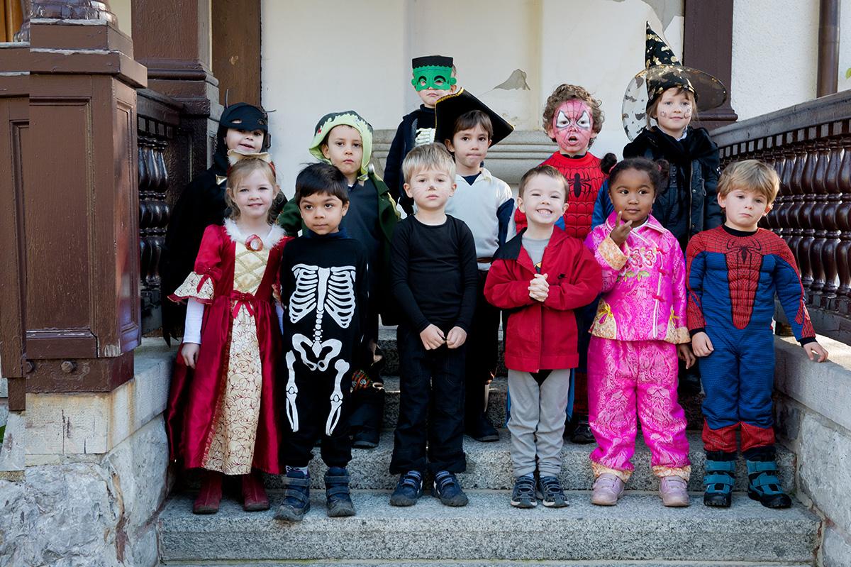 ISM_Halloween-4029_2.jpg