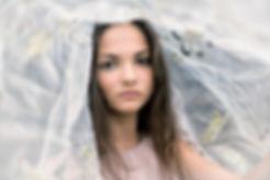 Petronela-Paulina-Portret-kreativne-1808