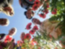 Poppy group selfie.jpg