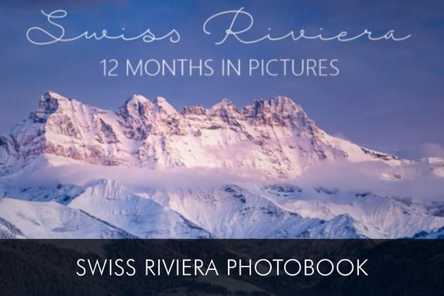 SWISS RIVIERA photobook-icon-pixien-ch.j
