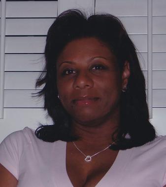 Rhonda Fleming 1.png