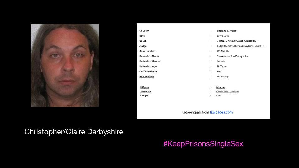 case-study-claire-darbyshire