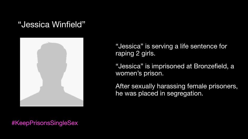 case-study-jessica-winfield