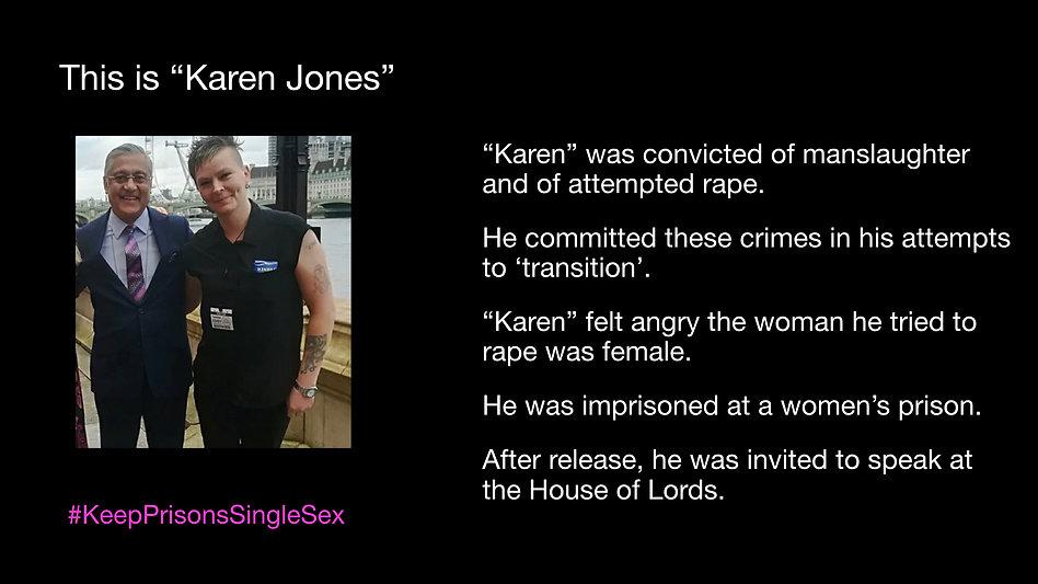 case-study-karen-jones
