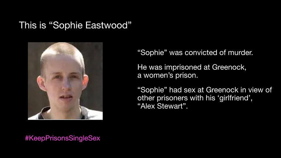 case-study-sophie-eastwood