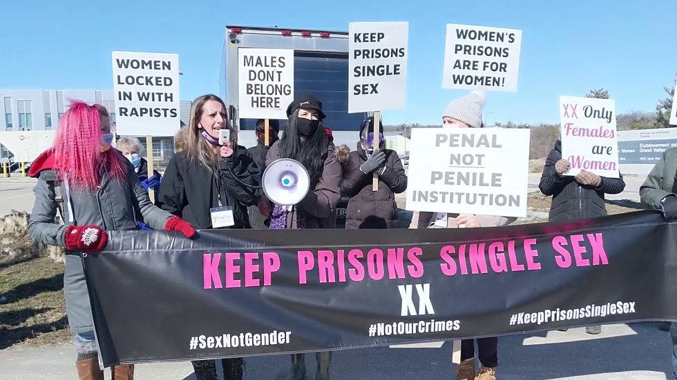 Canada GVI protest 3.jpg