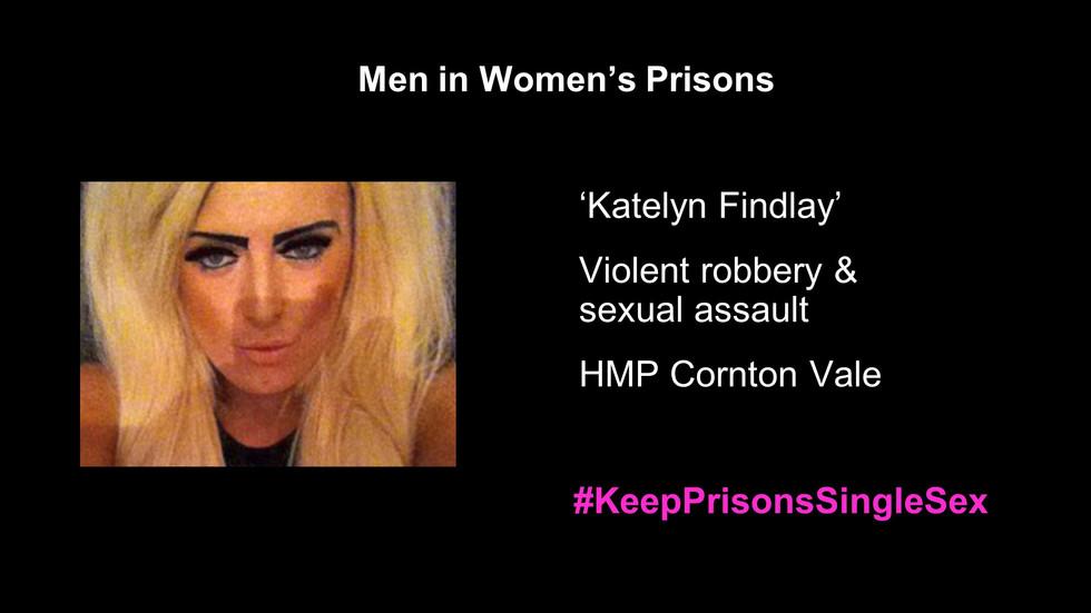Katelyn Findlay