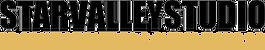 logo_starvalleystudio_produzione-video.p