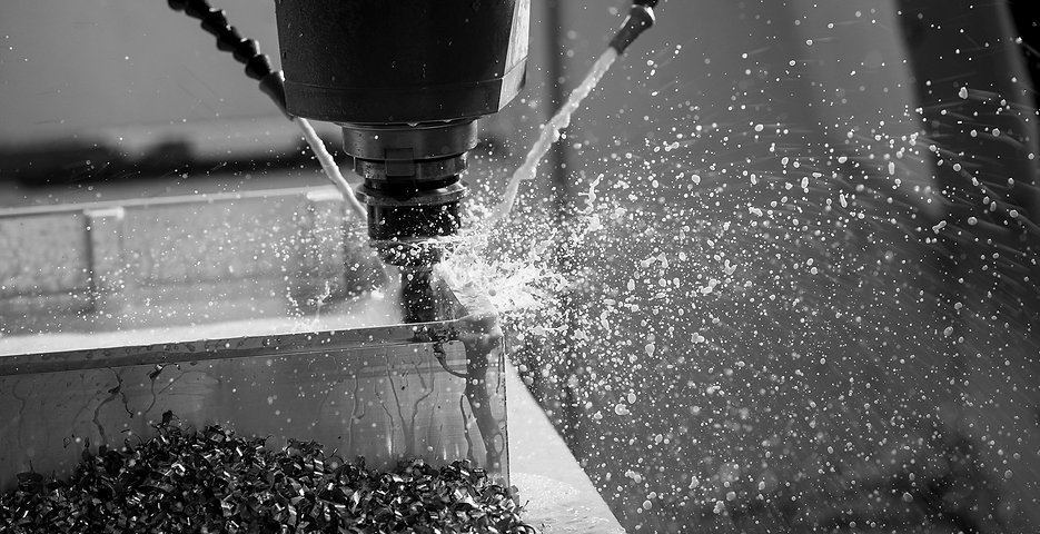 kleio-machining-image_edited.jpg