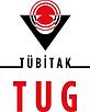 tug.png