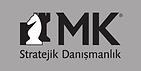 mk stratejik.png