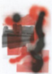 Alfie Wheatley 3.jpg