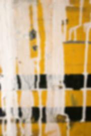 Glue Spill 4.jpg