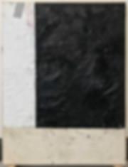 Joseph Grahame 3.jpg