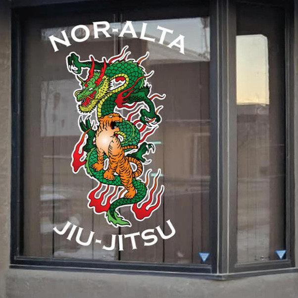 noraltasite7_edited_edited.jpg