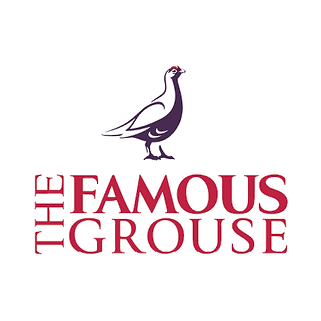The-Famous-Grouse-Logo.png