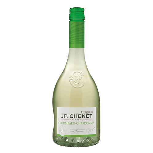 JP. Chenet Colombard-Chardonnay 6x75cl