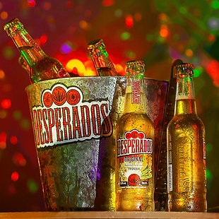 Desperados_Original_Essentials.png