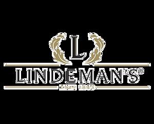 Lindemans.png