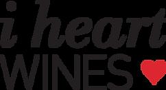 i-heart-logo.png