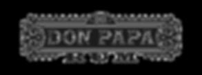 Don_papa_logo.png