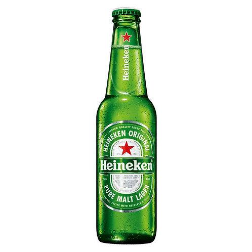 Heineken NRB 24x330ml