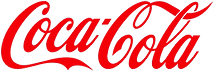 Coca-Cola_logo-sized.png
