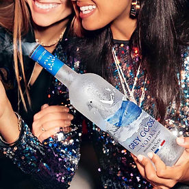 Grey-goose-party.jpg