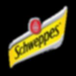 schweppes-logo.png