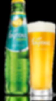 fayrouz-beer-large.png