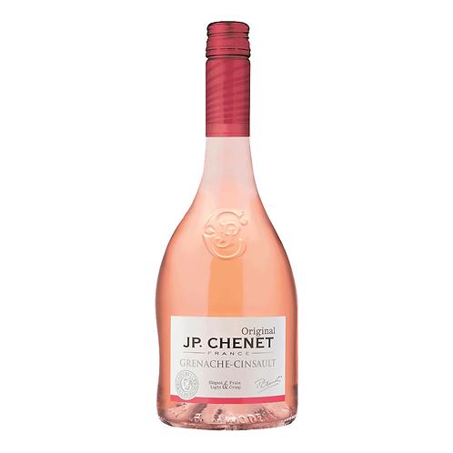 JP. Chenet Grenache-Cinsault 6x75cl