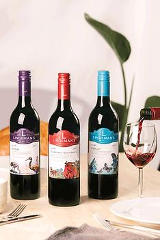 Lindeman's-Bin-Red-Wine-Range.png