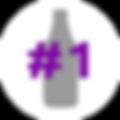 #1-Supermalt.png